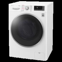 LG Mašina za pranje veša F2J7TY1W  A+++, 1200 obr/min, 8 kg