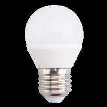 LUMAX LED Sijalica LUMG45-5W 3000K 470 lm  LED, 5 W, G45