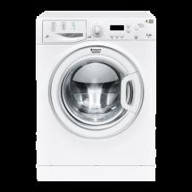 ARISTON Mašina za pranje veša WMF 701 EU  A+, 1000 obr/min, 7 kg