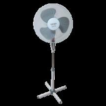 VEKO Ventilator FS-1629  Podni, 40 W, 40 cm