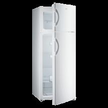 GORENJE Kombinovani frižider RF4141ANW  143 cm, 166 l, 41 l