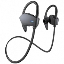ENERGY SISTEM bluetooth slušalice sa mikrofonom SPORT 1 (Sive) - 427451  Bubice, 20Hz - 20KHz, Bluetooth, Siva