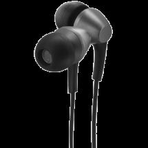 ENERGY SISTEM bubice sa mikrofonom URBAN 3 (Sive) - 422838  12mm, Neodimijum, 20Hz - 20KHz, 96dB