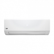 BEKO Klima uređaj BRH 090/BRH 091  9000 BTU, R410A, A