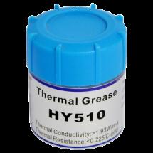 HALNZIYE Termalna Pasta HY510 10g  Paste za hladnjake