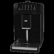 BEKO Espresso aparat CEG7425B  1.4 l, 125 g, 15 bar, 1400 W