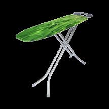 TEXELL daska za peglanje Basic 20030A (Zelena)  Zelena