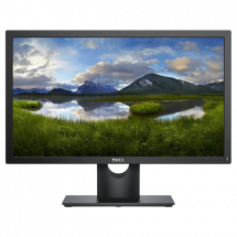 "Monitor DELL E2318H  23"", IPS, 1920 x 1080 Full HD, 8ms"