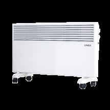 LINEA LPAL-0434  Panelni, 2500 W, Bela