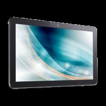 """VIVAX TPC-101 3G  10.1"""", Četiri jezgra, 2GB, 3G/WiFi"""