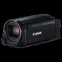 """CANON LEGRIA HF R806 (Crna)  CMOS, 3.28 MP, 32x, 3"""" + POKLON Cashback 3500 din."""