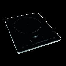 GORENJE Rešo ICE 2000SP  Crna, Indukcioni, 2000 W, 1