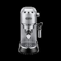 DELONGHI Espresso aparat EC 685.M  1.1 l, 15 bar, 1450 W