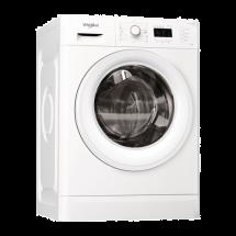 WHIRLPOOL Mašina za pranje veša FWL 61252WEU  A++, 1200 obr/min, 6 kg