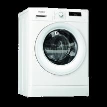 WHIRLPOOL Mašina za pranje veša FWSF61053WEU  A+++, 1000 obr/min, 6 kg