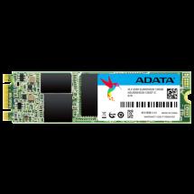 A-DATA SSD Ultimate SU800 M.2 128GB, SATA III - ASU800NS38-128GT-C  128GB, M.2 2280, SATA III, do 560 MB/s