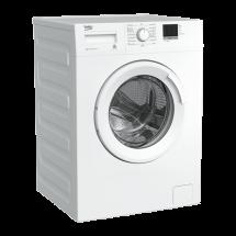 BEKO Mašina za pranje veša WRE 6511 BWW  A+++, 1000 obr/min, 6 kg