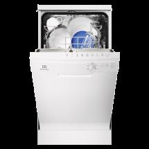 ELECTROLUX Mašina za pranje sudova ESF4202LOW  9 kompleta, A+