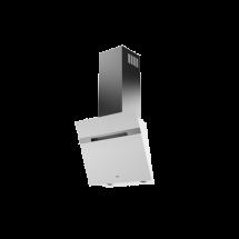 BEKO aspirator HCA 62741 W  Dekorativni, Zidni, Elektronsko (Na dodir), 59.8 cm