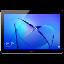 """HUAWEI Mediapad T3 LTE 10 (Siva)  9.6"""", Četiri jezgra, 2GB, 4G/WiFi"""
