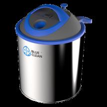 ANNOVI REVERBERI - Blue Clean TOP20  HEPA Filtracija, 900 W