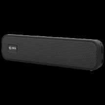 CLICK bluetooth zvučnik BS-L1 (Crni)  Stereo, 4W, 28mm, 20Hz – 20kHz