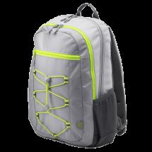 "HP Active Backpack - 1LU23AA  Ranac, do 15.6"", Siva/Žuta"