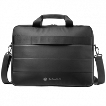 "HP Torba za laptop Classic Briefcase - 1FK07AA -  do 15.6"", Crna"