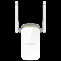 D-LINK DAP-1325  Range Extender, 802.11 n, do 300Mbps