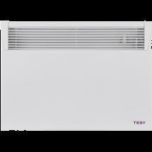 TESY CN 03 150 EIS  Panelni radijator, 1500 W, Bela