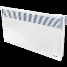 TESY CN 03 150 EIS WiFi  Panelni, 1500 W, Bela