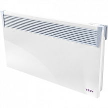 TESY CN 03 200 EIS WiFi  Panelni, 2000 W, Bela