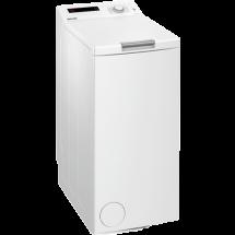 GORENJE Mašina za pranje veša Top Load WT72122  A+++, 1200 obr/min, 7 kg