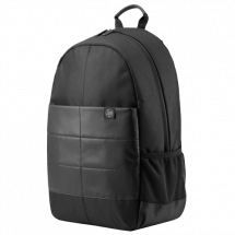 "HP 39.62 cm (15.6"") Classic Backpack - 1FK05AA  Ranac, do 15.6"", Crna"