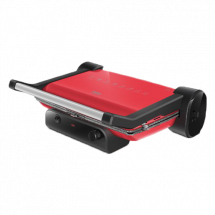 BEKO Grill toster CGM5202R  Crvena, 2000 W