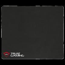 TRUST gejmerska podloga GXT 754 L (Crna) - 21567  Gejmerska, Tkanina, 3mm