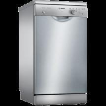 BOSCH Mašina za pranje sudova SPS25CI00E  9 kompleta, A+
