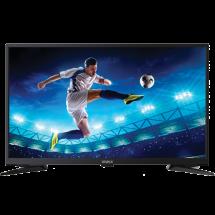 "VIVAX 32S60T2 12V  LED, 32"" (81.2 cm), 720p HD Ready, DVB-T/C/T2"