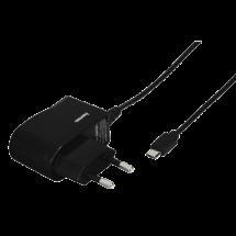 HAMA - 00173670  Kućni punjač, Micro USB, 5 V, 1 A