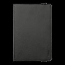 """TRUST Futrola za tablet Primo Folio 20057  8"""", Crna"""