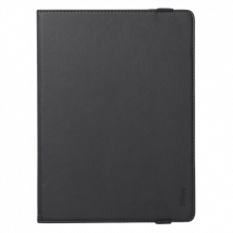 "TRUST Futrola za tablet Primo Folio Case with Stand 20058  10"", Crna"
