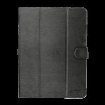 """TRUST Futrola za tablet Aexxo Universal Folio Case 21068  10.1"""", Crna"""