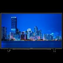 """GRUNDIG SMART 32VLE6735BP  LED, 32"""" (81.2 cm), 1080p Full HD, DVB-T2/C/S2"""