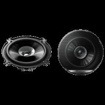 PIONEER Auto zvučnici TS-G1310F  13 cm, 1-sistemski, 230 W, 35 W