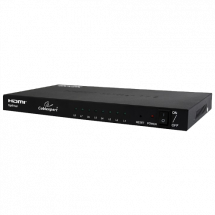 GEMBIRD HDMI spliter, 8 portova - DSP-8PH4-03