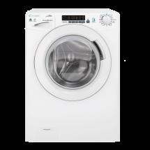 CANDY Mašina za pranje i sušenje veša GVSW485D-S  A, 1400 obr/min, 8 kg, 5 kg
