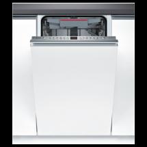 BOSCH Ugradna mašina za pranje sudova SPV46MX00E  10 kompleta, A+
