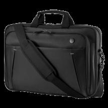 "HP Torba za laptop Business Top Load - 2SC66AA  do 15.6"", Crna"