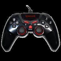 REDRAGON gamepad SEYMOUR 2 (Crni)  USB, Windows