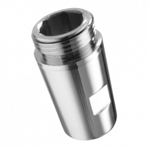 GORENJE Neutralizator vodenog kamenca AM002 - 471257  Inox, Neutralizator vodenog kamenca